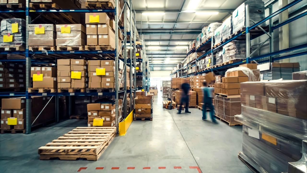 A recuperação do Brasil passa pela indústria