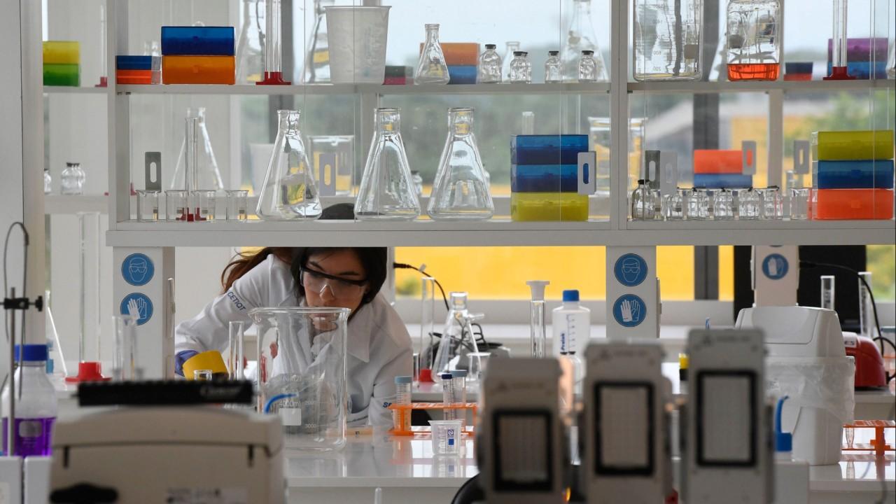 CNI defende fortalecimento do principal fundo de ciência e tecnologia do Brasil