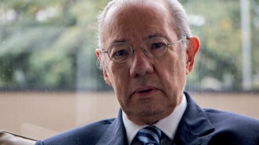 Brasil precisa de uma política de reindustrialização