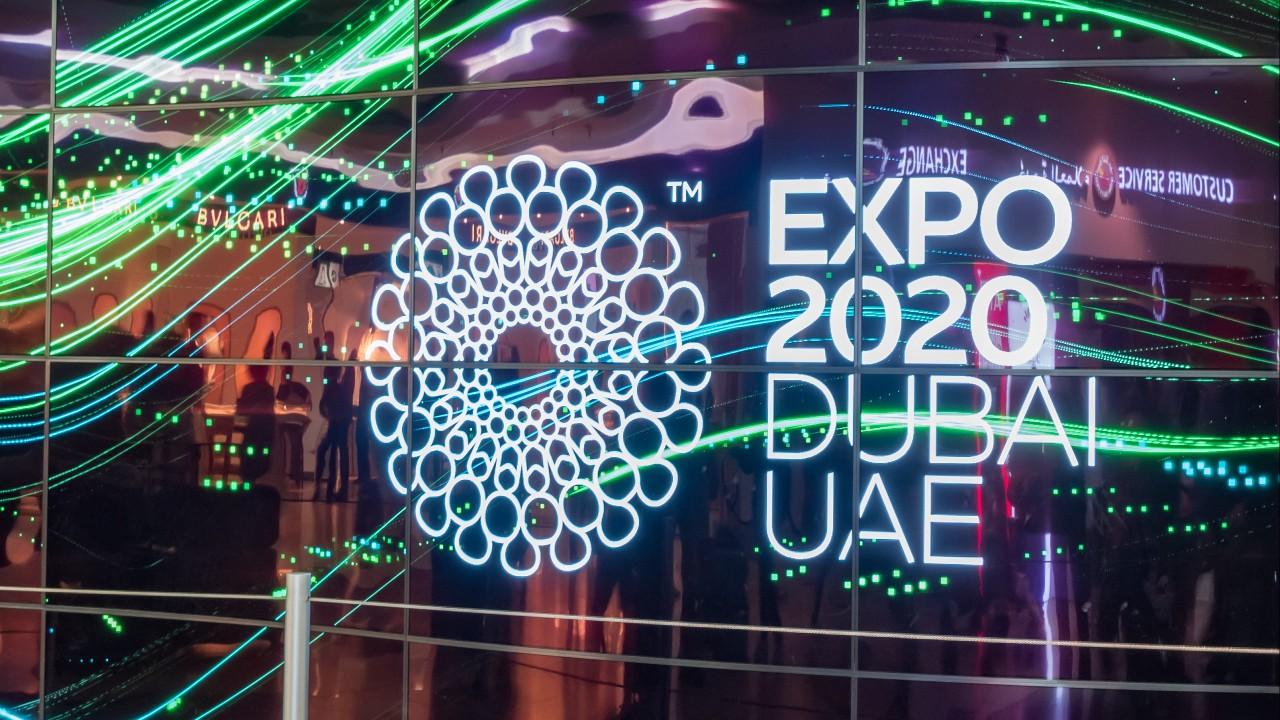 Expo Dubai 2020 abre portas e oportunidades para a indústria brasileira