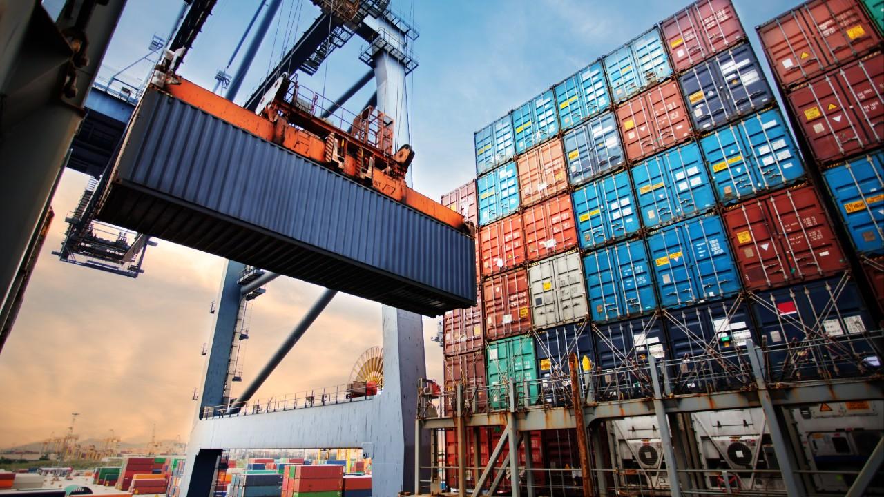 Indústria pede R$ 1,6 bilhão para PROEX Equalização em 2021