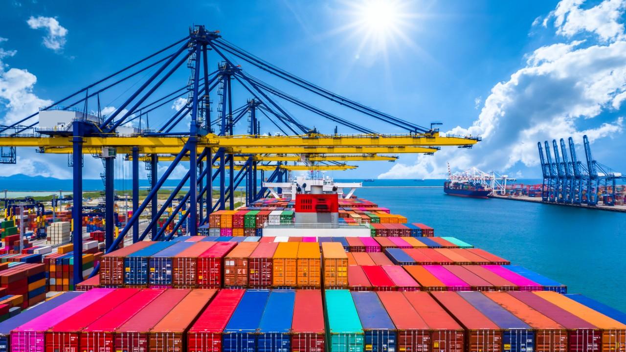 Com Covid, subsídios industriais crescem 107,6% no mundo