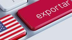 Aprovado crédito para exportações de micro e pequenas empresas