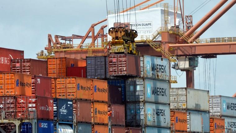 As 10 maiores dificuldades enfrentadas pelas empresas brasileiras na hora de exportar
