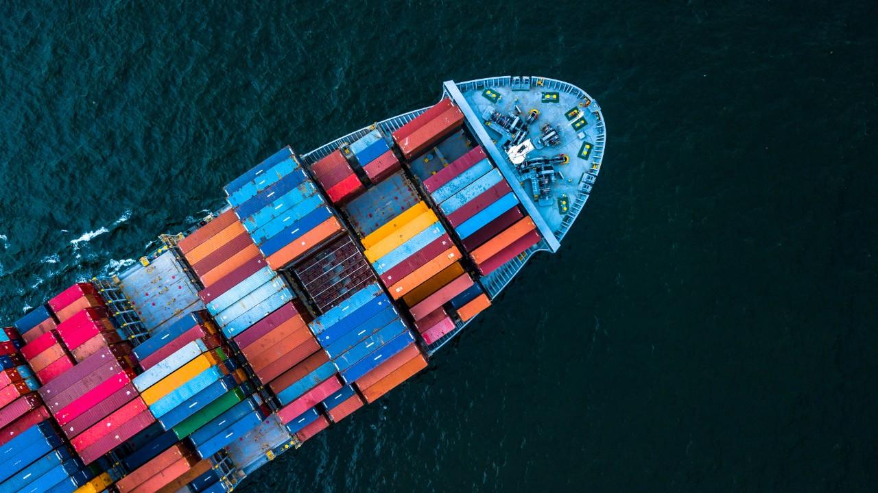 Recorde na emissão pela CNI de documento que garante benefícios a exportadores