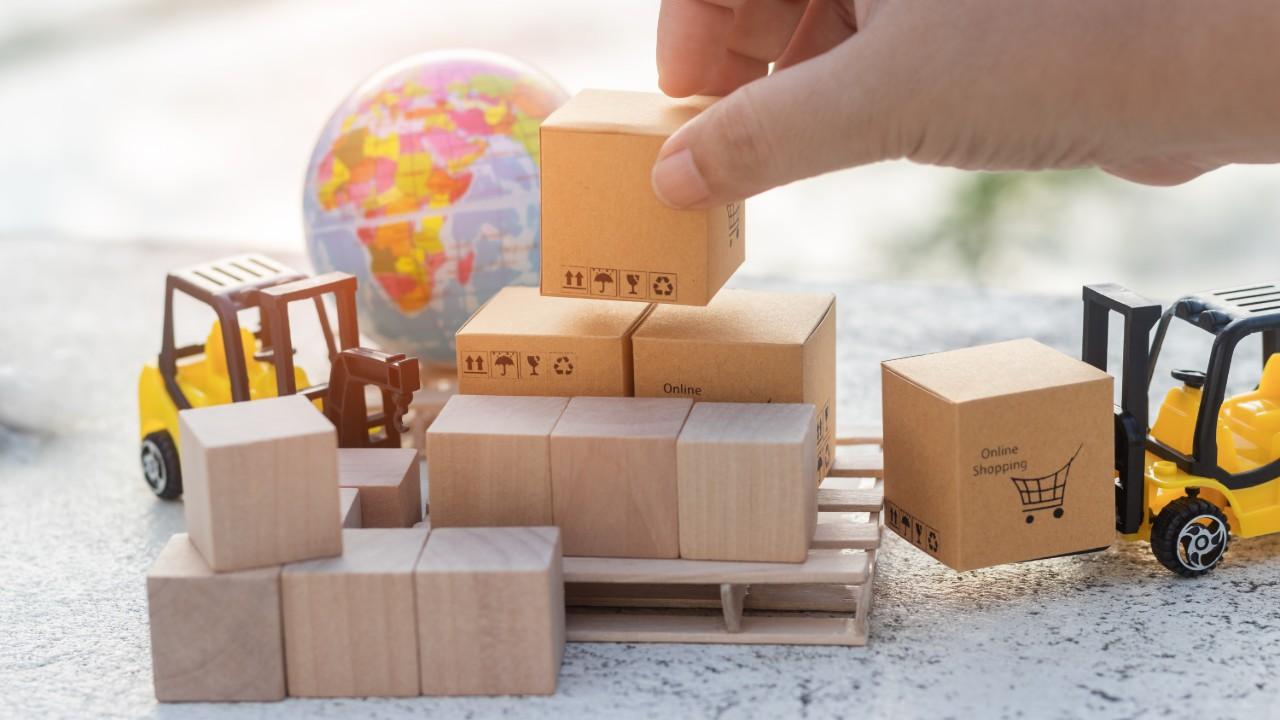 Indústria pede manutenção de agência que analisa operações de crédito à exportação