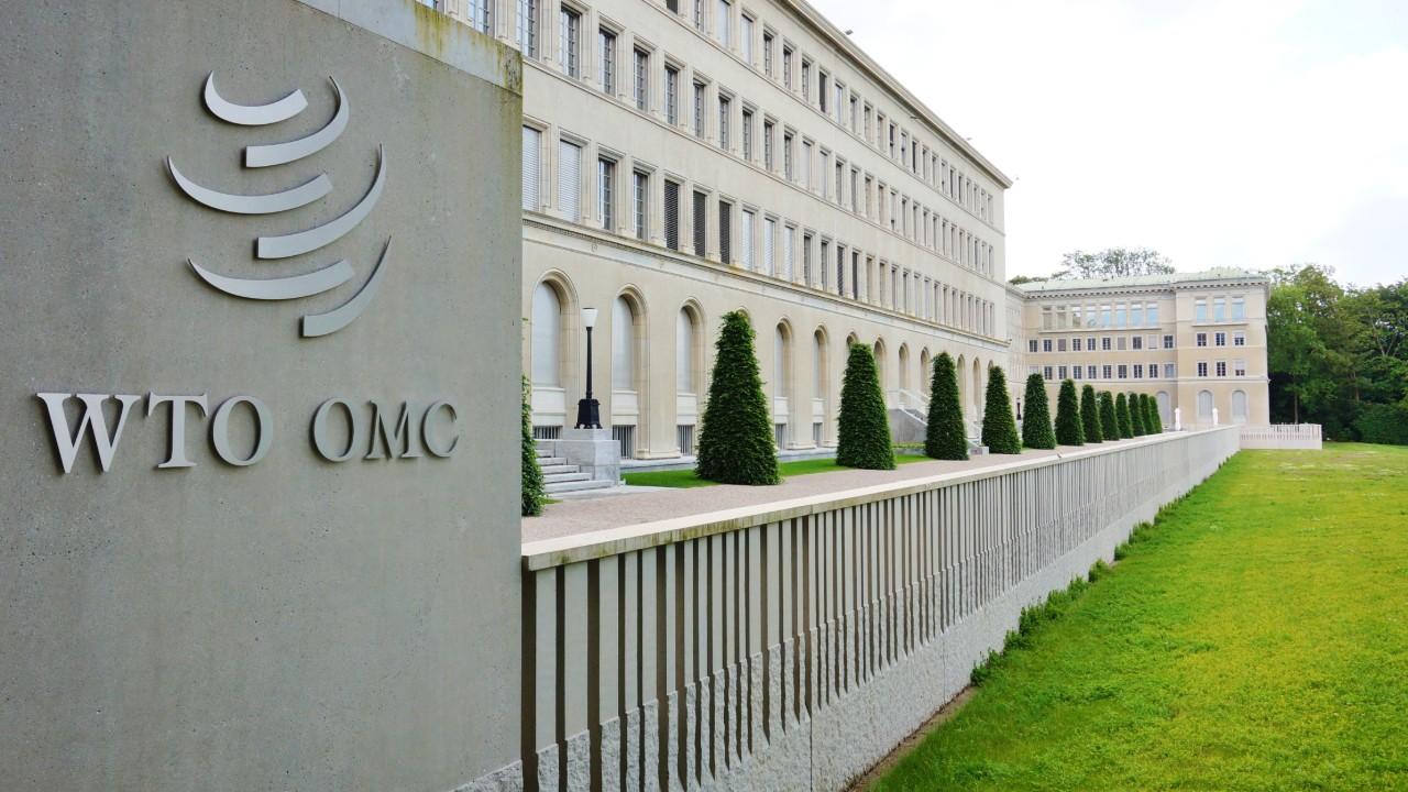 CNI e entidades empresarias de vários países apresentam propostas para a reforma da OMC