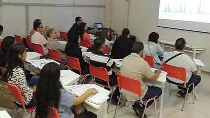 Impacto das Normas Regulamentadoras é tema de curso na FIEMG Regional ZM