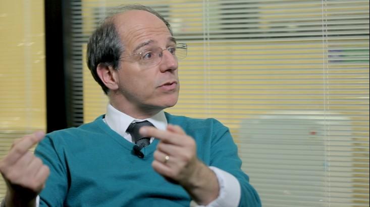 Estudo da CNI deve servir de base para programas de concessões do próximo governo, diz economista-chefe do BNDES