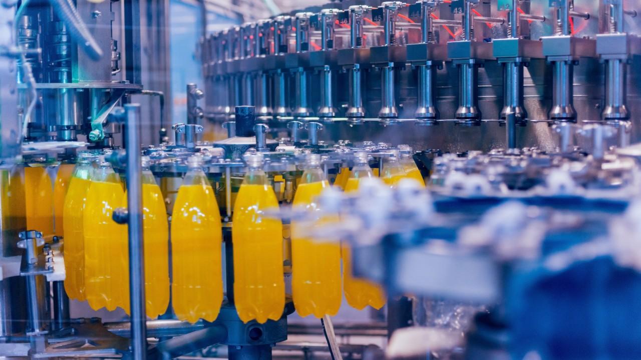 Oito em cada dez indústrias se preparam para investir em 2020, aponta CNI