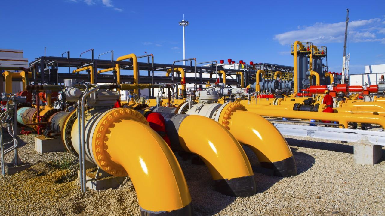 Marco legal do gás natural atrairá investimentos privados para o setor, diz deputado Laércio Oliveira