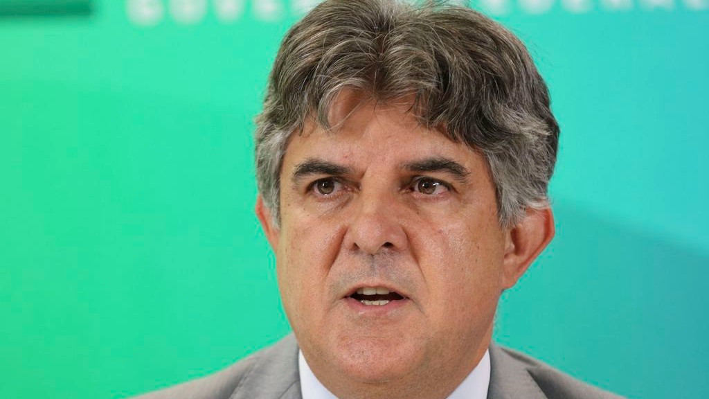 Não cumprir a LGPD pode acabar com a reputação de uma empresa, diz presidente da ANPD