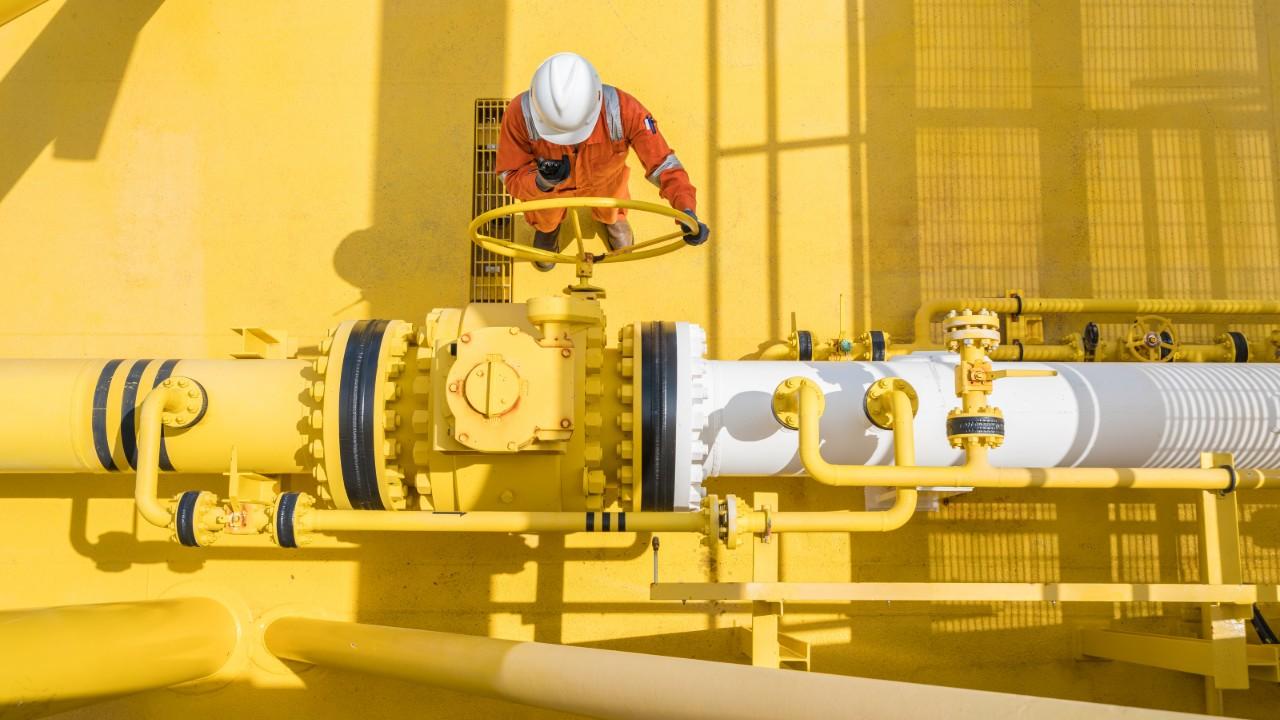 Nova Lei do gás dará competitividade às empresas e bem-estar às famílias