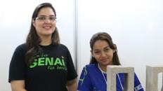 Estudantes de Mato Grosso desenvolvem soluções criativas para desafios globais