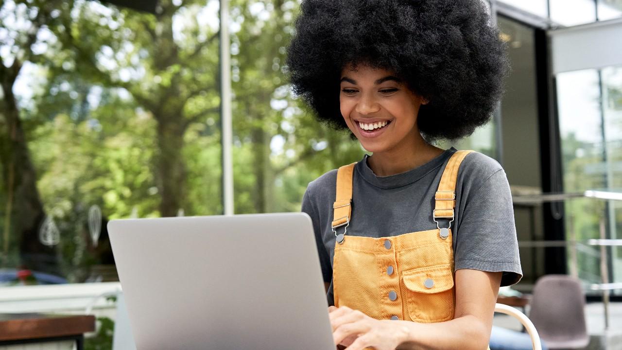 Contrate-me: feira de talentos fez ponte entre 28 empresas e profissionais em busca de emprego