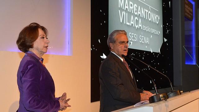 Prêmio Marcantonio Vilaça para as Artes Plásticas ganha parceria do Instituto Inhotim e da Universidade de Manchester