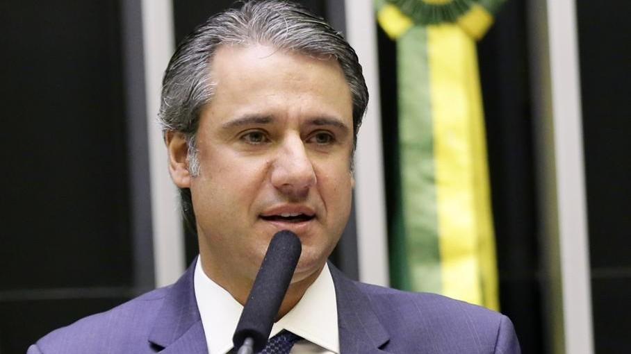 Reforma Administrativa: 5 perguntas para Fernando Monteiro!