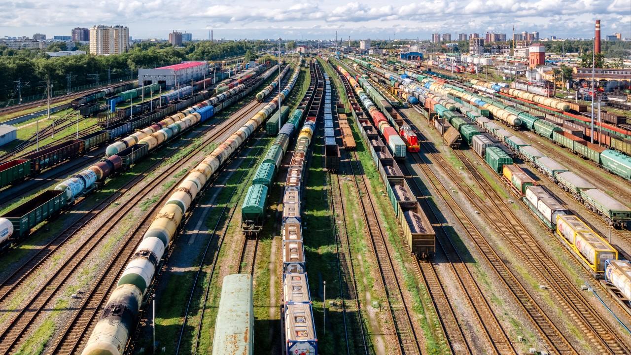 Marco legal das ferrovias é importante passo para modernização do setor