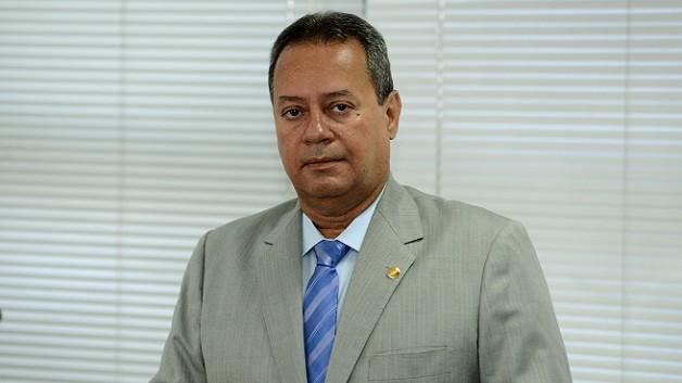 Atuação articulada amplia oferta de soluções às indústrias e estimula o associativismo, diz presidente da FIEB