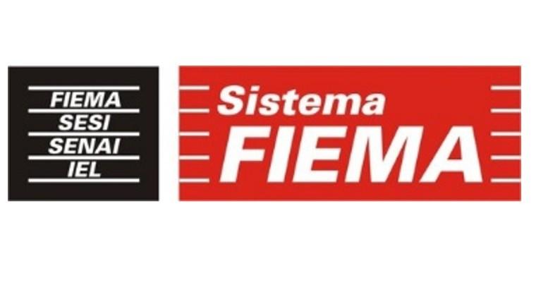 Fiema lança calendário de ações para Desenvolvimento Associativo em Imperatriz