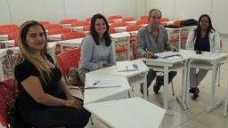 FIEMG Regional Zona da Mata realiza planejamento estratégico de três sindicatos