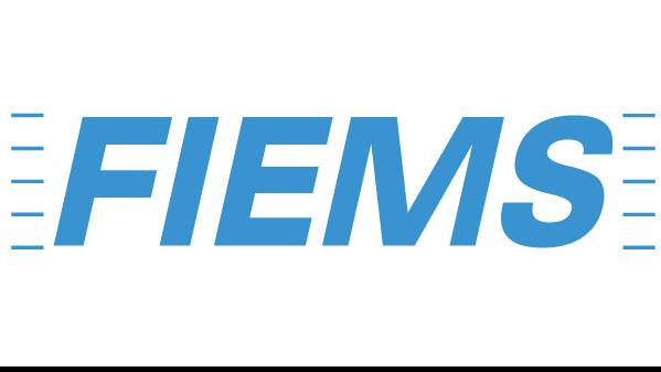 Longen garante apoio da Fiems na instalação de indústria espanhola de cosméticos na Capital