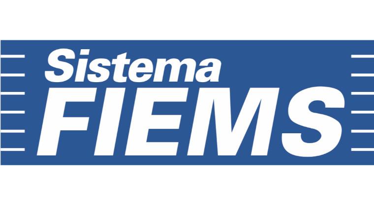 Indústria estadual reforça otimismo para os próximos 6 meses