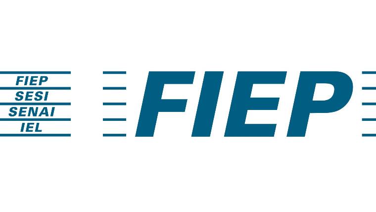 Incubadora do Sistema Fiep é finalista de prêmio nacional de empreendedorismo inovador