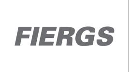 """FIERGS e AEB divulgam manifesto para a """"reindustrialização"""" das exportações"""