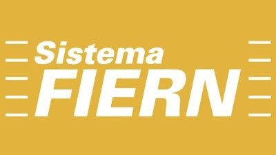 Mesa-Redonda debate gestão sindical