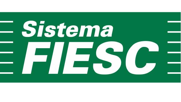 Em São Miguel do Oeste, FIESC capacita 32 empresários e industriais em como lidar com as NRs que mais impactam a Indústria