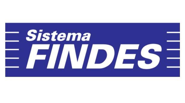Prêmio FINDES de Jornalismo 2015 recebe 468 trabalhos