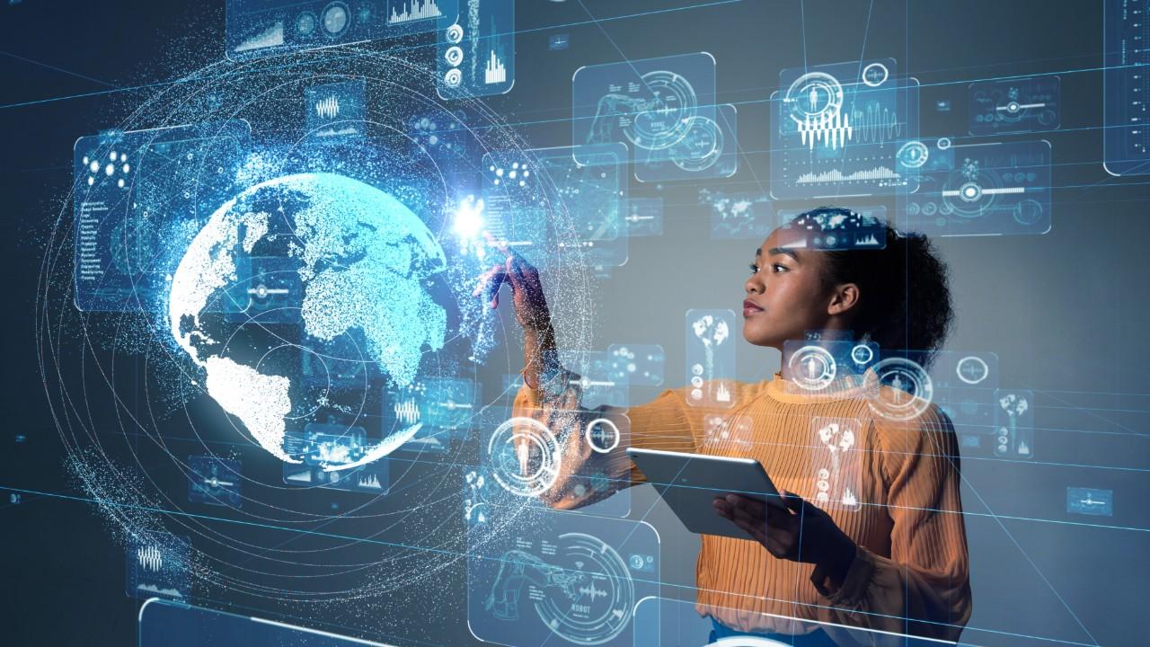 Fórum de Transformação Digital discute desafios e oportunidades para a indústria