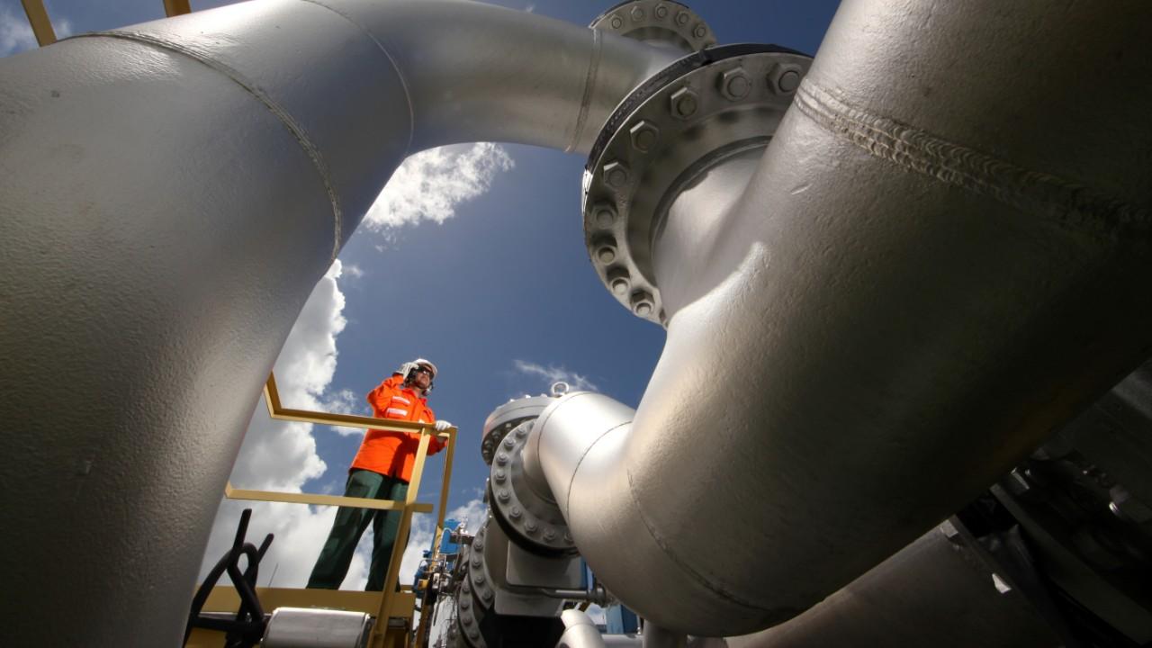 É hora de abrir o mercado de gás natural no Brasil