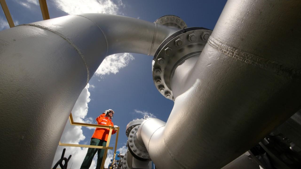 Novo mercado de gás natural promove concorrência no setor e estimula competitividade da indústria, avalia CNI