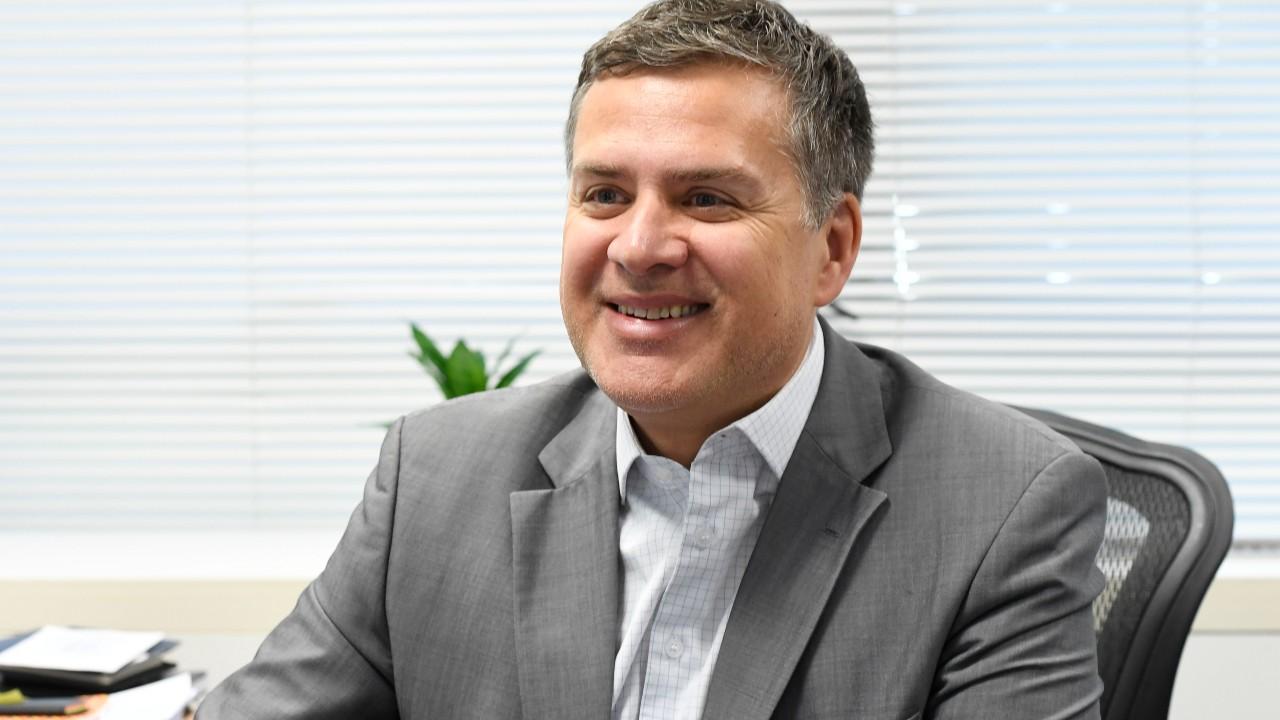 Diretor da CNI é nomeado para vaga no Conselho Nacional de Proteção de Dados