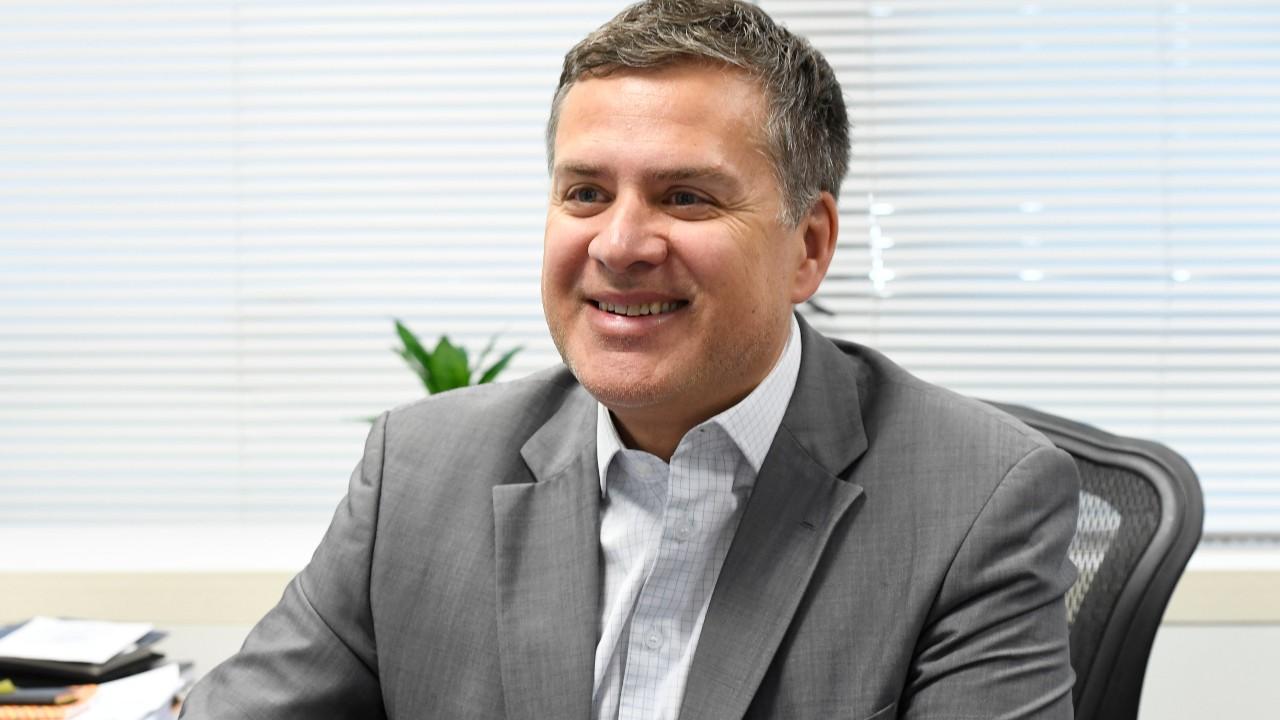 CNI indica candidato para o Conselho Nacional de Proteção de Dados