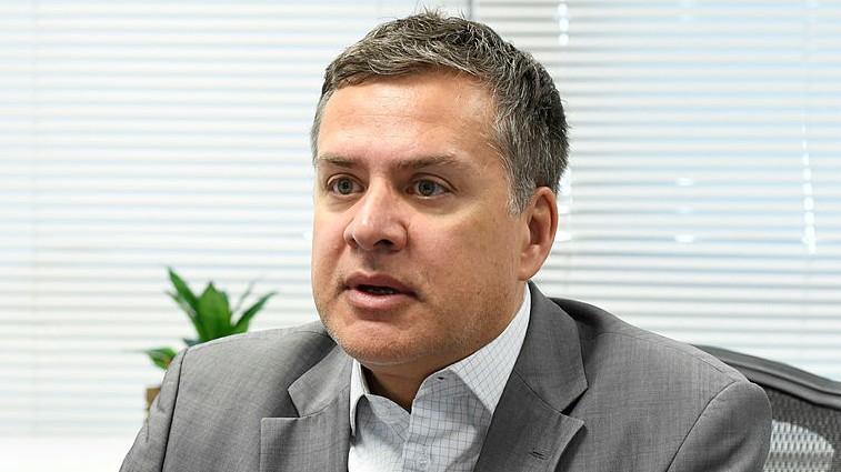 Conselho Nacional de Proteção de Dados terá papel importante para legitimar a LGPD