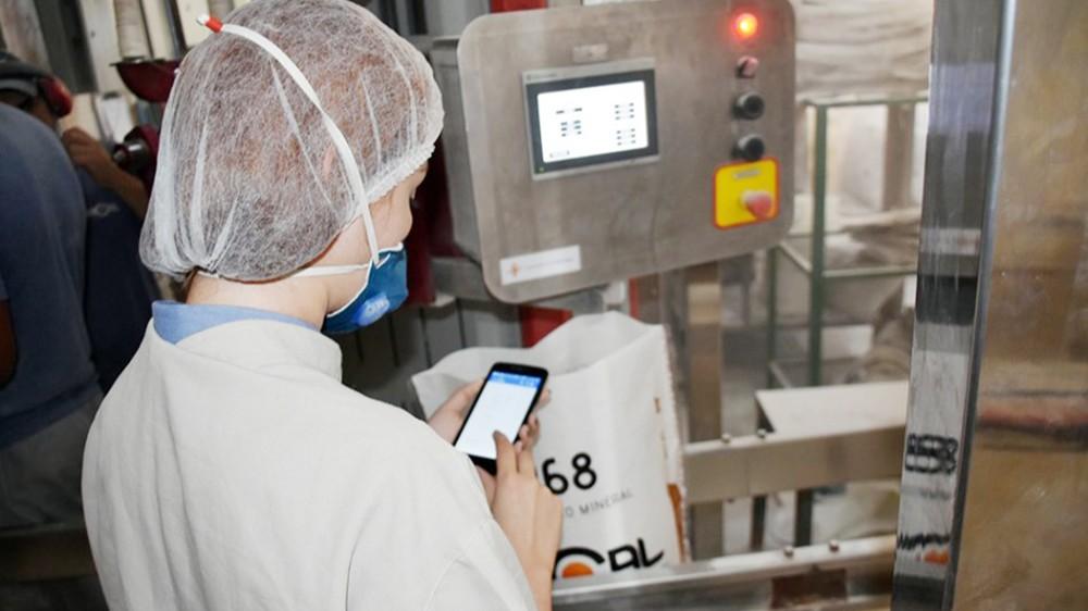 SENAI oferece soluções para digitalizar processos em tempos de Covid-19