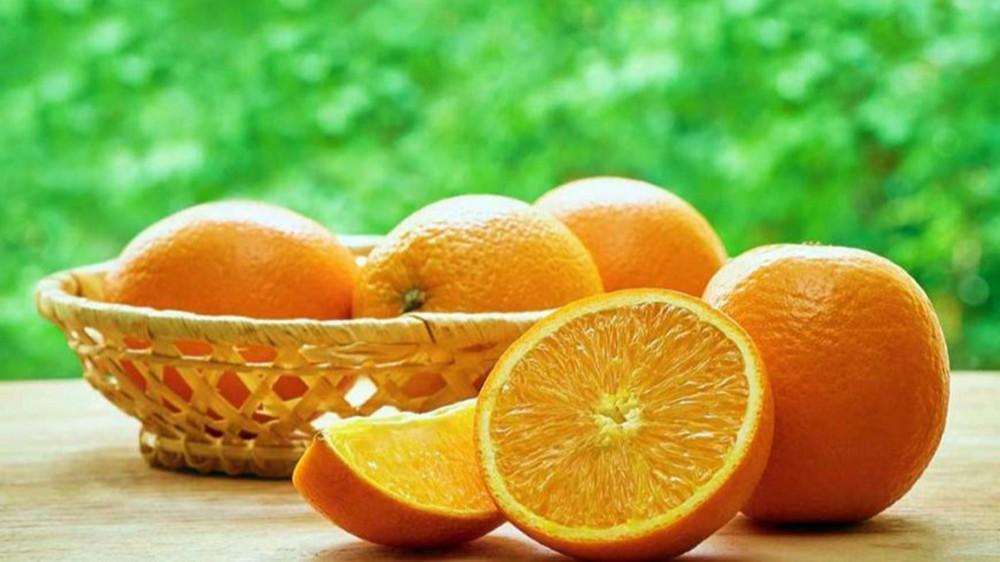 SESI indica 13 alimentos para aumentar imunidade