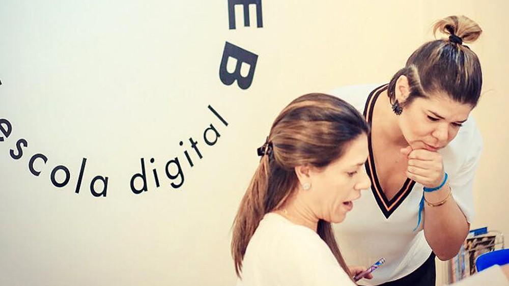 IEL do Mato Grosso do Sul promove palestra e curso sobre uso do Instagram em vendas