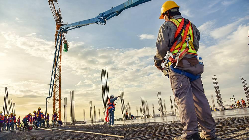 Investir em gestão da saúde e segurança no trabalho dá retorno e reduz custos para empresas