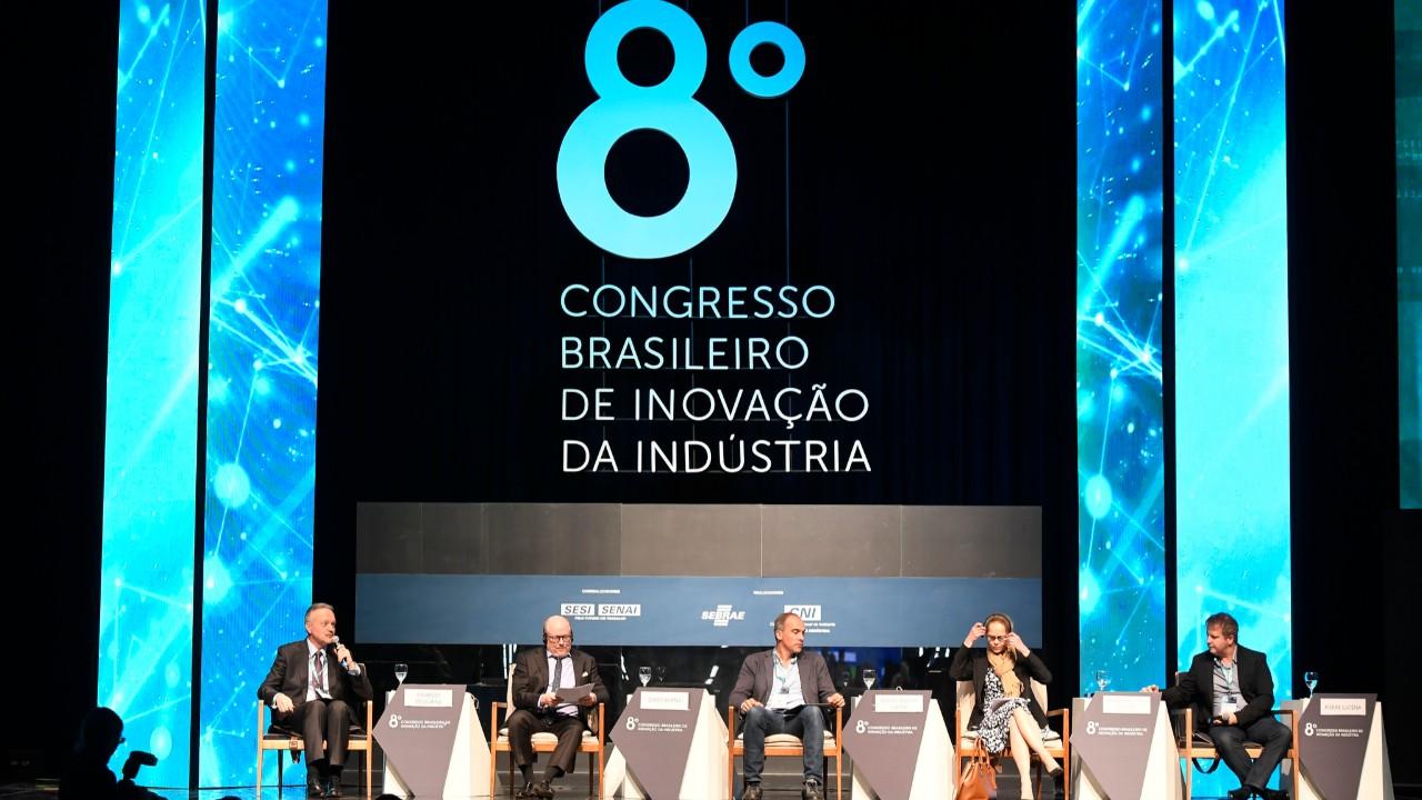Modelos de inovação da Finlândia, Portugal e EUA podem servir de exemplo para o Brasil