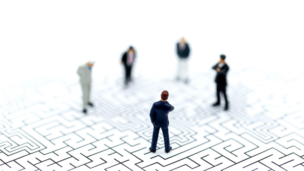 SESI aplica metodologia de Harvard em indústrias brasileiras