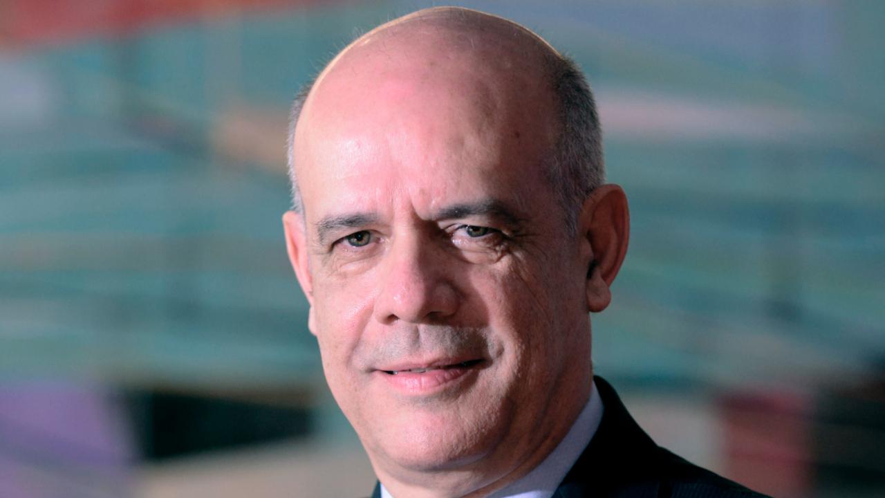 Adesão ao Protocolo de Madri vai ampliar investimentos nacionais em outros mercados, diz presidente do INPI