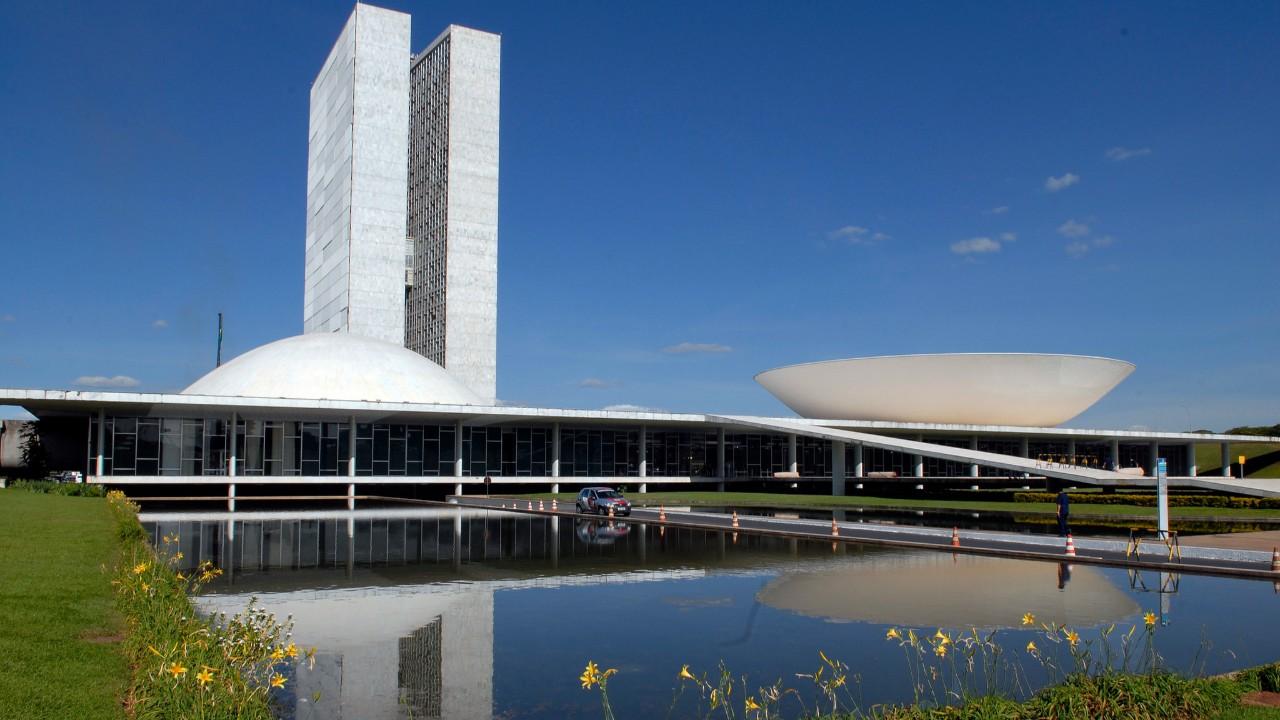 Plano Mais Brasil favorece ajuste fiscal de longo prazo e eficiência do setor público
