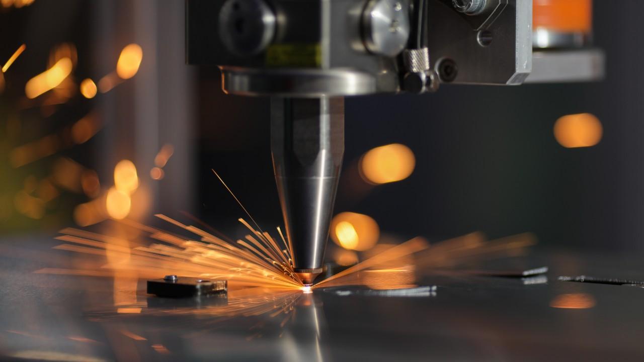 Pedidos de patentes da Indústria 4.0 sobem de 5% para 57% do total em 10 anos
