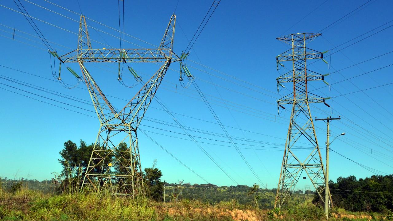 CNI defende aprimoramento da MP 950 para atenuar a crise do setor elétrico