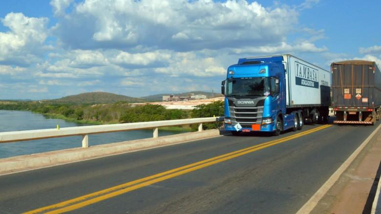 Com a crise da Covid-19, investimentos federais em transporte tendem a retroceder ao nível do início do século
