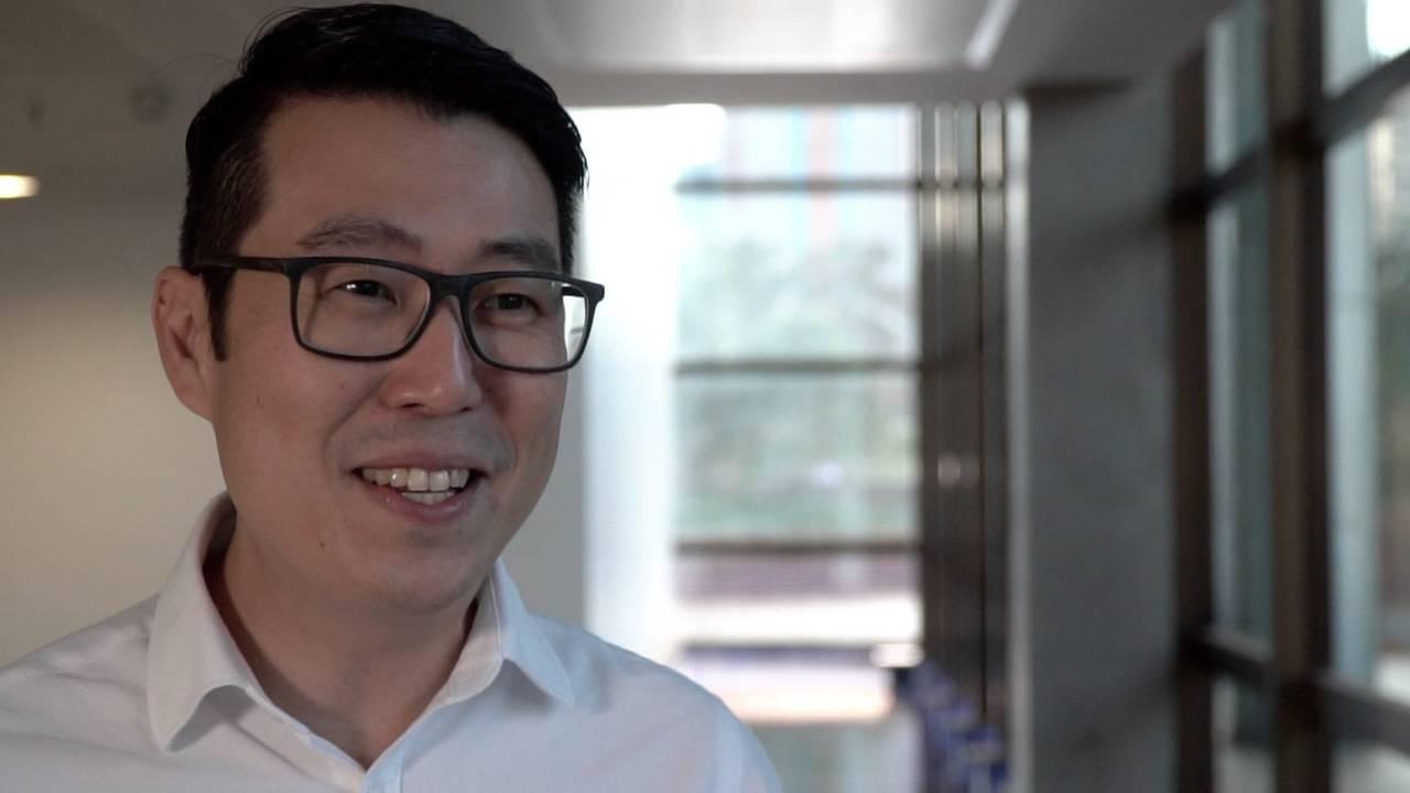 VÍDEO: Profissionais antenados à Indústria da Moda 4.0 são a aposta do SENAI CETIQT